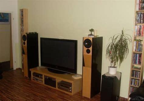 mein wohnzimmer mein wohnzimmer heimkino surround wohnzimmer hifi