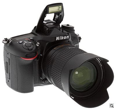 nikon d5200 flash nikon d7100 review