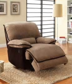 Oversized Recliner Chairs Sale Chair Plan Oversized Recliner Chairs Oversized Recliner