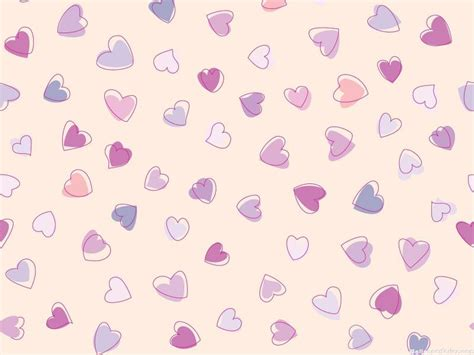 heart pattern download hd cute heart pattern wallpaper download free 139096