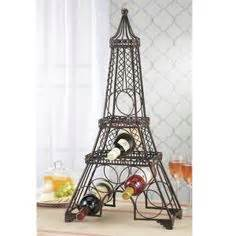 eiffel tower home decor accessories french themed bridal shower on pinterest eiffel towers