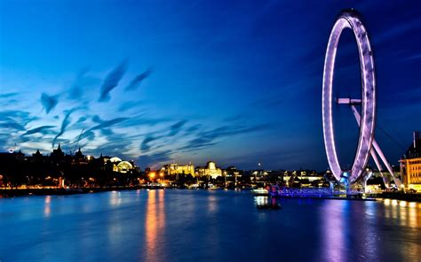 Places To Visit | places to visit in london