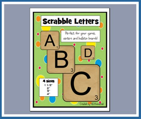 is dif a scrabble word printable scrabble letters