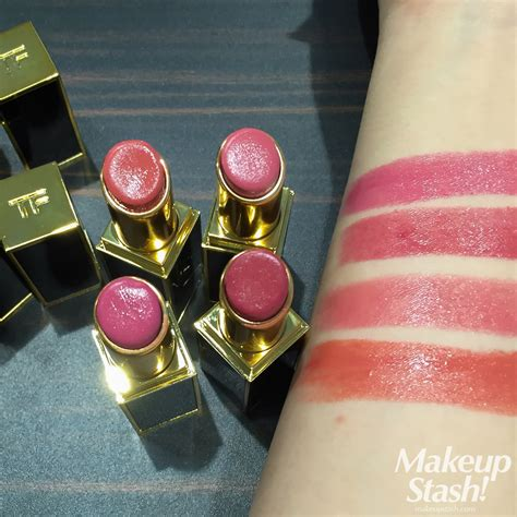 Tom Ford Lipstick Swatches Pink 2015 | tom ford lipstick swatches pink 2015 tom ford april 2015