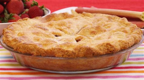 pie crust recipe from scratch mom s best pie dough how