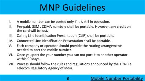 mobile number portability vodafone mobile number portability mnp