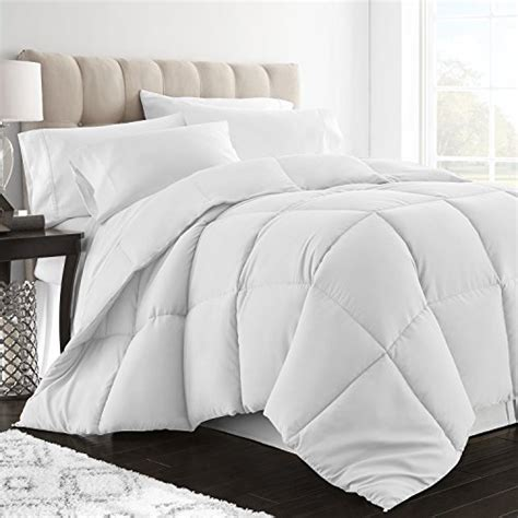 king down comforter sale top best 5 california king goose down comforter sets for