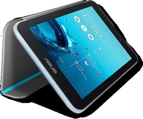 Tablet Asus 2 Jutaan fonepad 7 fe170cg tablet android dari asus harga 1 jutaan jeripurba
