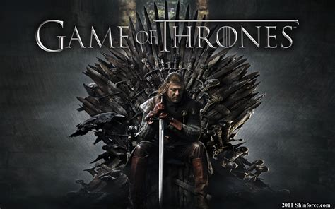 game of thrones game of thrones wallpaper sega shin force gt cool