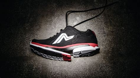 shoes that make you run faster will these running shoes make you faster