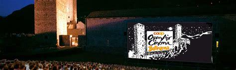coop bellinzona coop open air cinema open air kino bellinzona