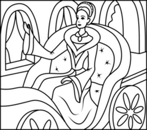 princess coloring pages by number princesses coloring