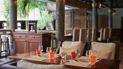 veranda paul virginie veranda paul virginie grand gaube mauritius