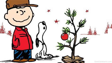 snoopy christmas images pictures images graphics for whatsapp