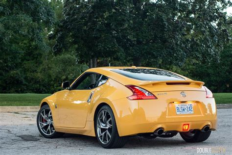 2017 nissan 370z touring 2017 nissan 370z sport touring doubleclutch ca