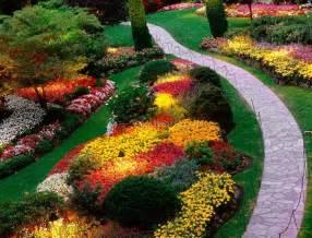 Flower Gardens For Beginners Vegetable Gardens For Beginners The Gardening Vegetable Gardens For Beginners The Gardening 10