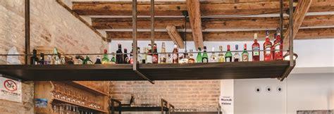 arredamento bar usato prezzi il bistrot un locale anticrisi nel 2017 arredo bar maculan
