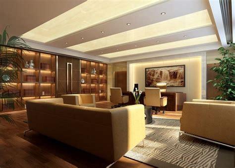 professional office interior design lightandwiregallery com modern luxury office modern chinese style ceo office