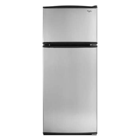 discontinued appliances home depot refrigerators on clearance video search
