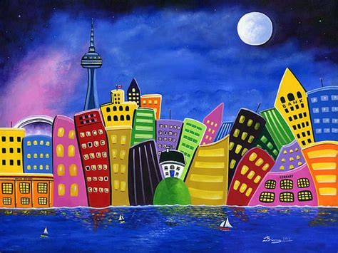 folk acrylic paint canada 113 best images about folk of europe on