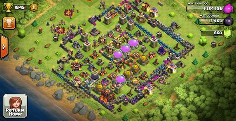 clash of clans layout editor not saving worst base layouts you have seen clash of clans wiki