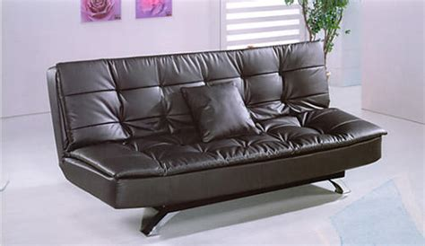 game sleeper couch lounge suites stylish sleeper couch was listed for r2