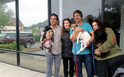 ray romano house ray romano spotted in glen cove herald community newspapers www liherald com
