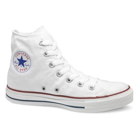 Convers Higt white converse dec 31 2012 22 22 44 picture gallery
