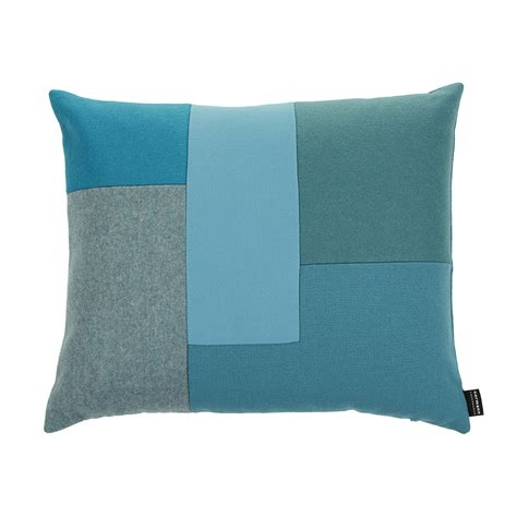 normann copenhagen cushions cushions sale uk
