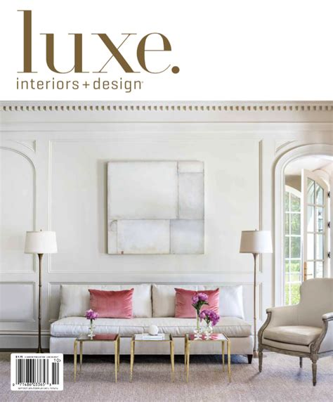 Luxe Home Interiors Luxe Home Interiors 28 Images Luxe Home Interiors The Best Inspiration For Interiors Luxe