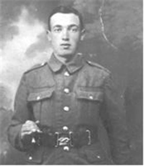 joe strudwick roll of honour hertfordshire weston
