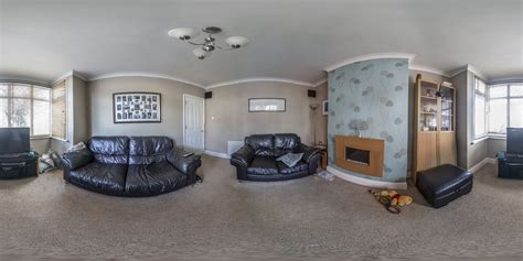 hdri living room living room 360 panorama hdri by wasted49 on deviantart