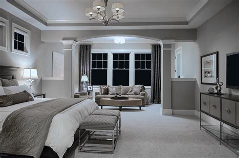 50 shades of grey bedroom ideas fifty shades of gray
