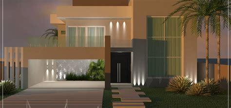 casas interiores fotos casa moderna arquitetura interiores light design