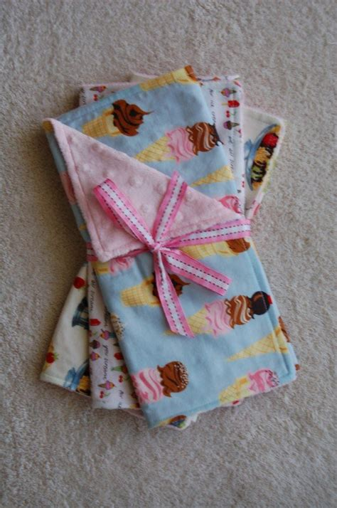 Handmade Baby Items That Sell - unique handmade crafts