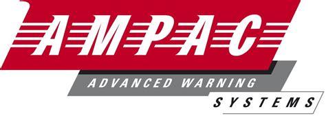 ampac archives firesafe
