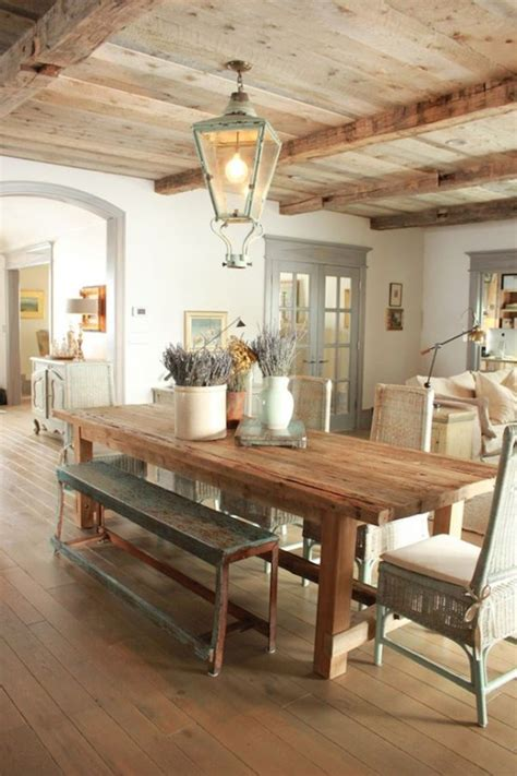 vintage dining rooms 33 inviting and cute vintage dining rooms and zones digsdigs