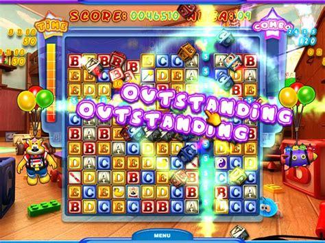 juegos de puzzle y rompecabezas gratis big fish games jugar a abc cubes teddy s playground en l 237 nea juegos en