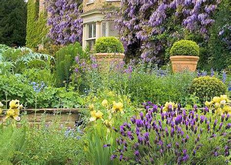 sklep home design zielona g ra i love spring