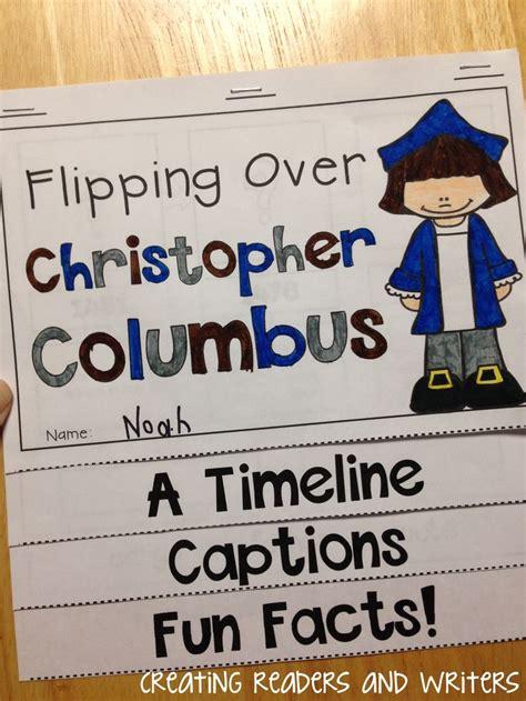 christopher columbus biography timeline die besten 25 facts about christopher columbus ideen auf