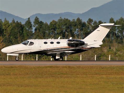 cessna 510 mustang cessna citation mustang 510 2012 224 venda 501h flightmarket