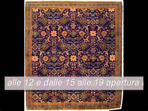 www tappeti it 133 vendite offerte tappeto tabriz 1 tappeti