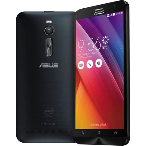 Hp Asus Zenfone 2 32gb asus zenfone 2 ze551ml 32gb