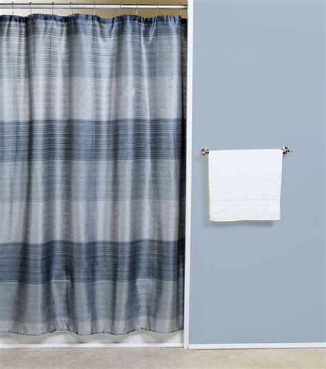postman pat curtains sophisticated shower curtains 28 images sophisticated