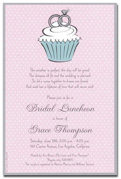 Welcome Reception Invite My Dream Bridal Shower Pinterest Invitation Wording Shower Bridal Shower Invitation Templates