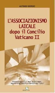 librerie cattoliche in libreria