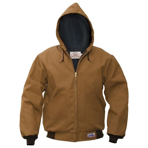 Jaket Reg s pella 174 monterey jacket regular 166577 insulated jackets coats at sportsman s guide
