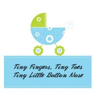 Baby Shower Sentiments by Baby Shower Cakes Sayings Boy