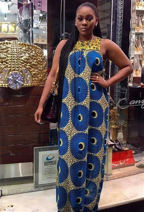ghanaian ladies straight dress 17 best images about ankara styles maternity on pinterest