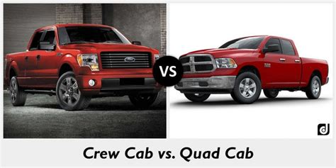 new difference between ram 1500 crew cab and cab cab vs crew cab new car release and reviews 2018 2019